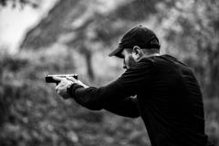 Тренировка-ArmyproTraining